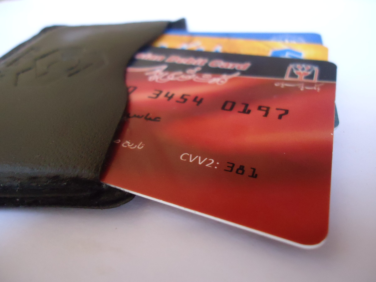 How can you shop online without a credit card? Here is a list of ways to do it!