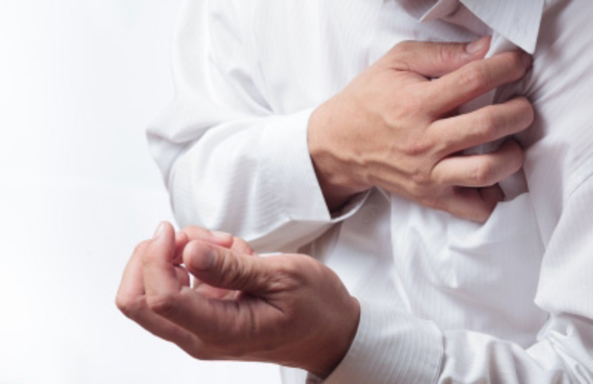 Ischemic Heart Disease is the biggest killer in high income countries, causing heart attacks,