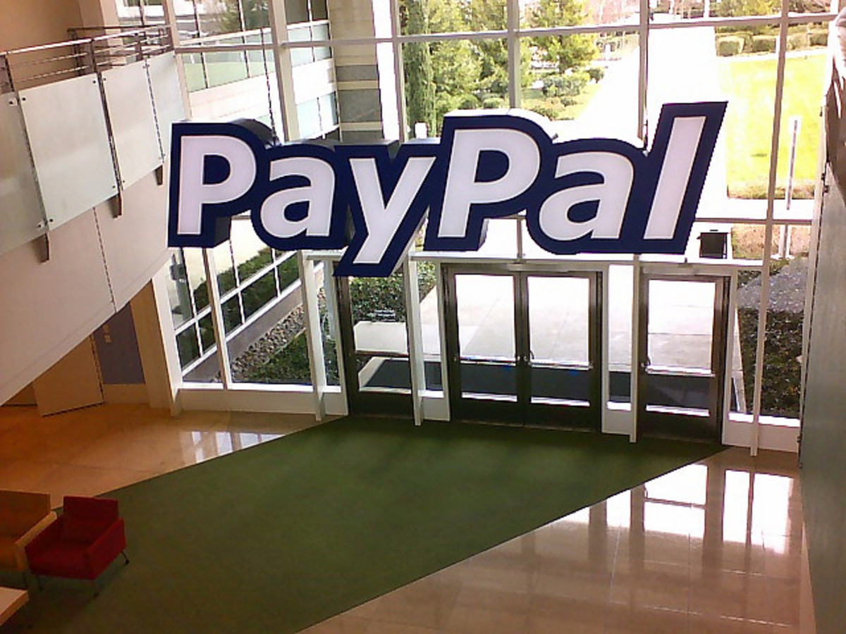 The PayPal Dispute Process Explained