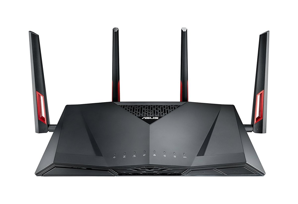 14 Best Wireless Gaming Routers for Heavy Duty Gamers | LevelSkip