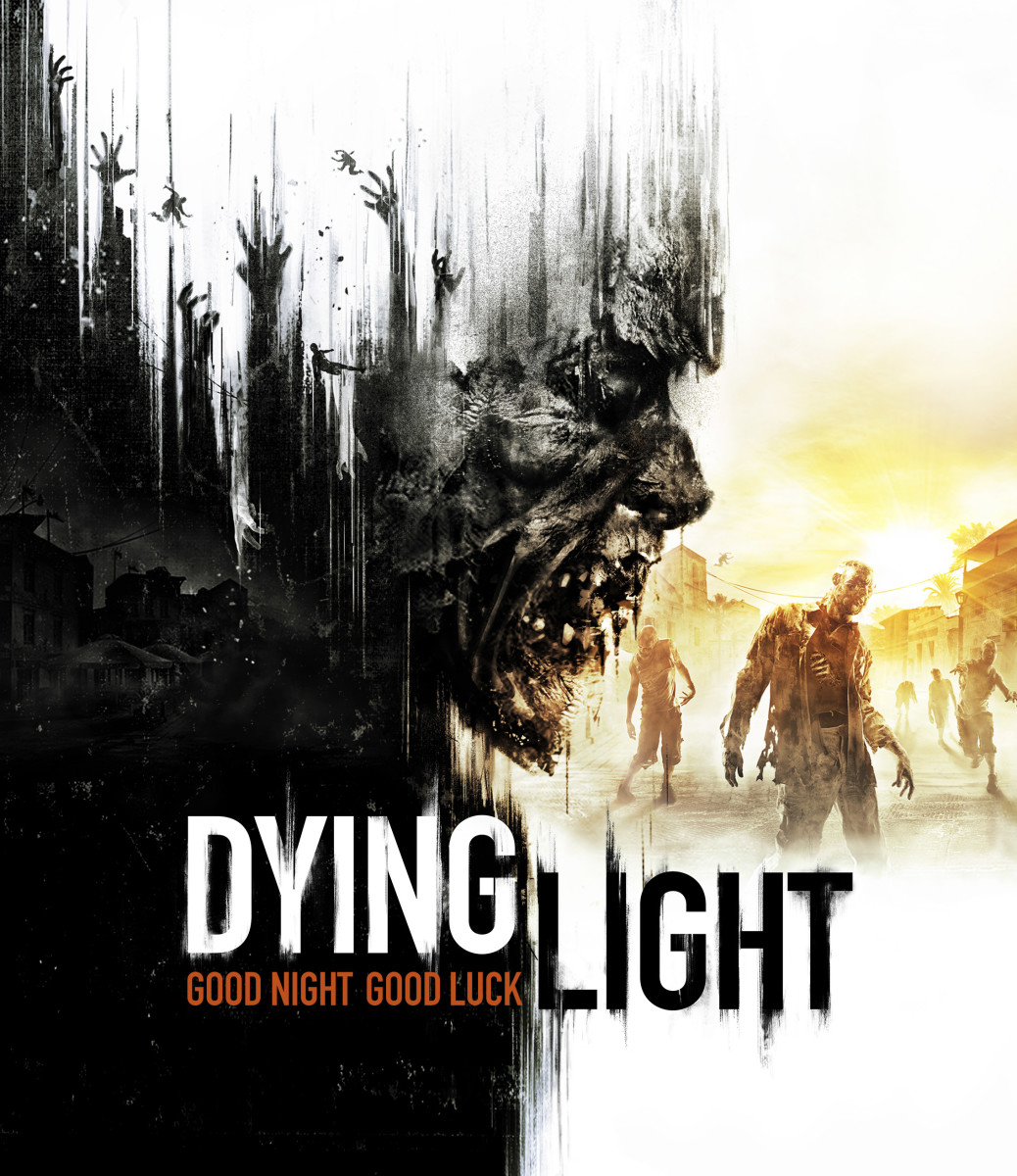 "5 Must-Have Skills in ""Dying Light"""