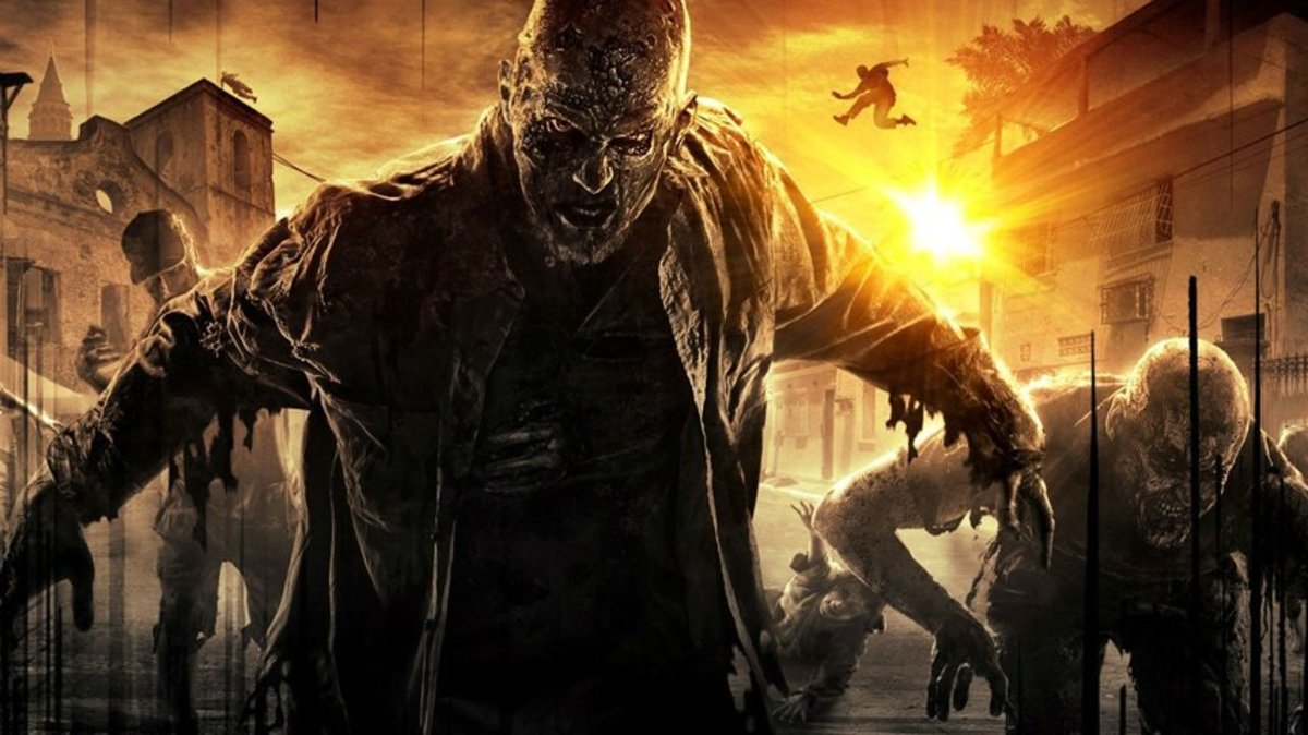 "How to Complete the ""Gassed Up"" Quest in ""Dying Light"""