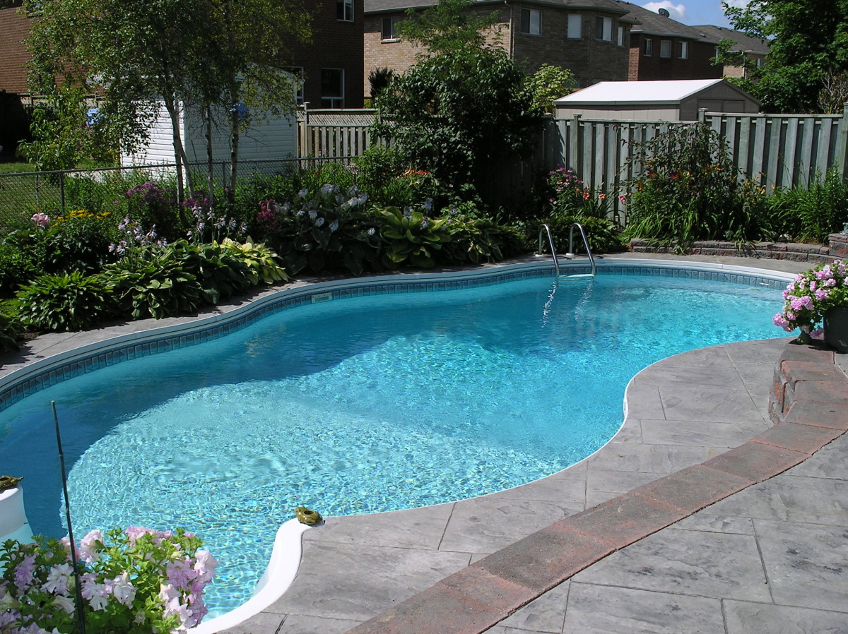 my-swimming-pool-is-green-how-to-clean-pool-get-rid-of-algae