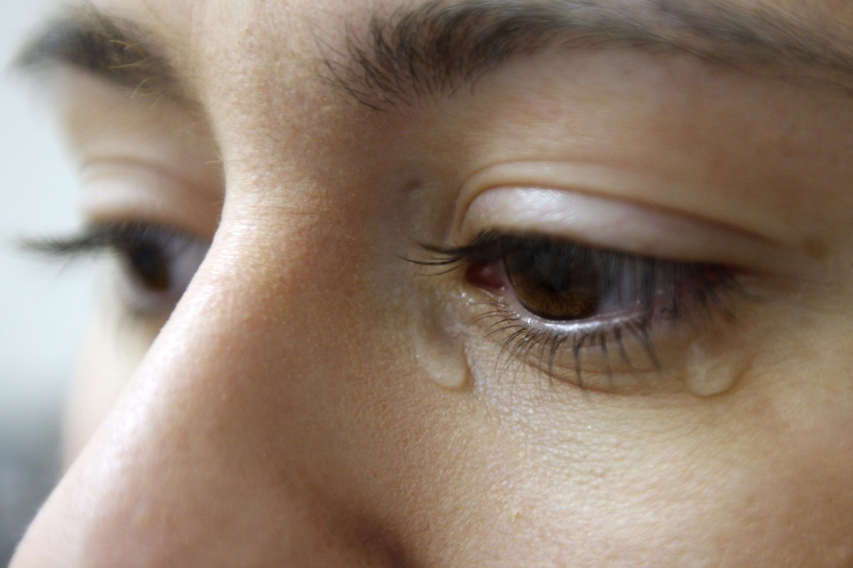 Emotional abuse can be as damaging as physical violence