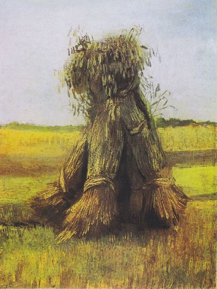 Celebrating Lughnasadh: Associations, Correspondences and Traditions