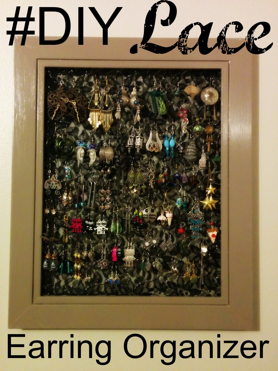 how-to-make-a-diy-lace-earring-organizer