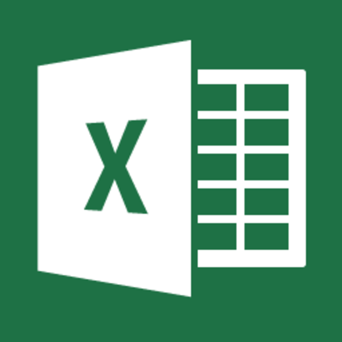 Cross-Tabulating Variables: How to Create a Contingency Table in Microsoft Excel