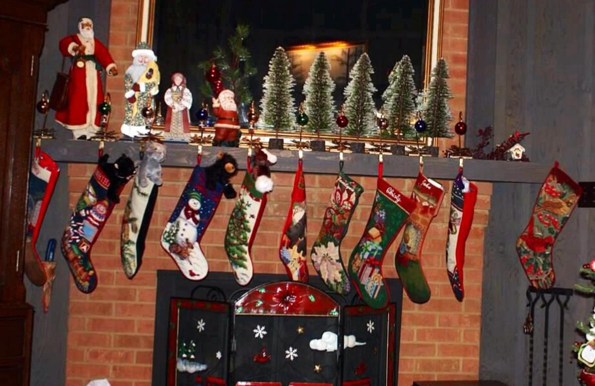 stocking-stuffer-ideas-for-under-10