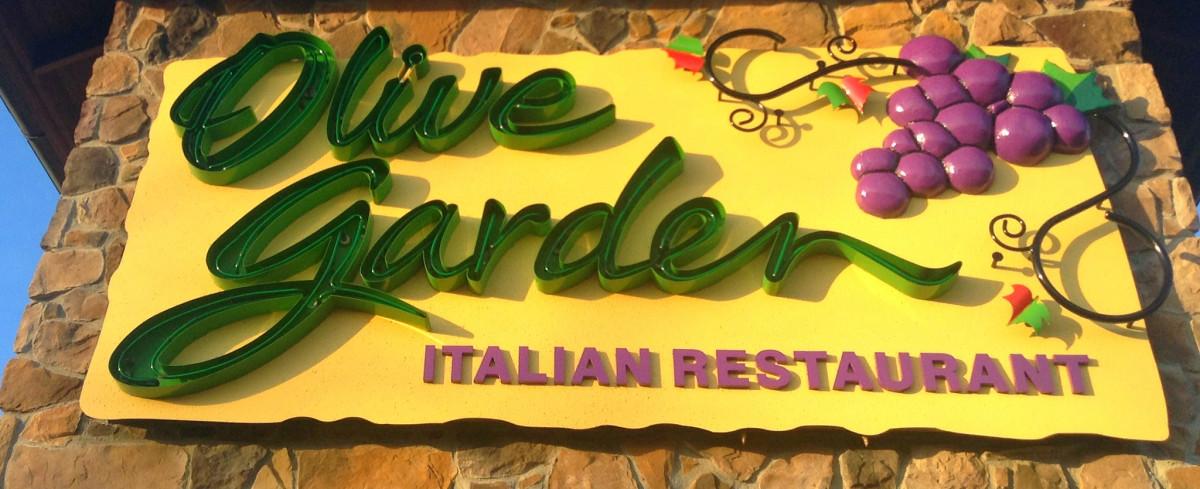 Better Than the Original: Olive Garden Copycat Chicken Gnocchi Soup