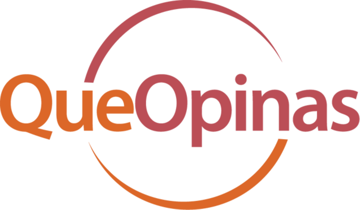 Survey Site Reviews: Que Opinas