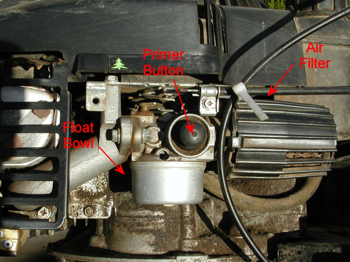 thermocouple wiring diagram images diagram honda get image about wiring diagram thermocouple gas