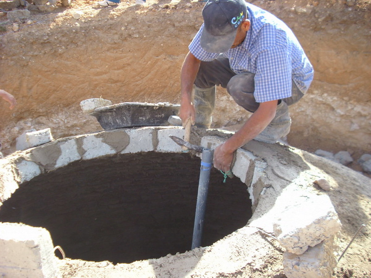 how-to-build-a-bio-digester-septic-tank