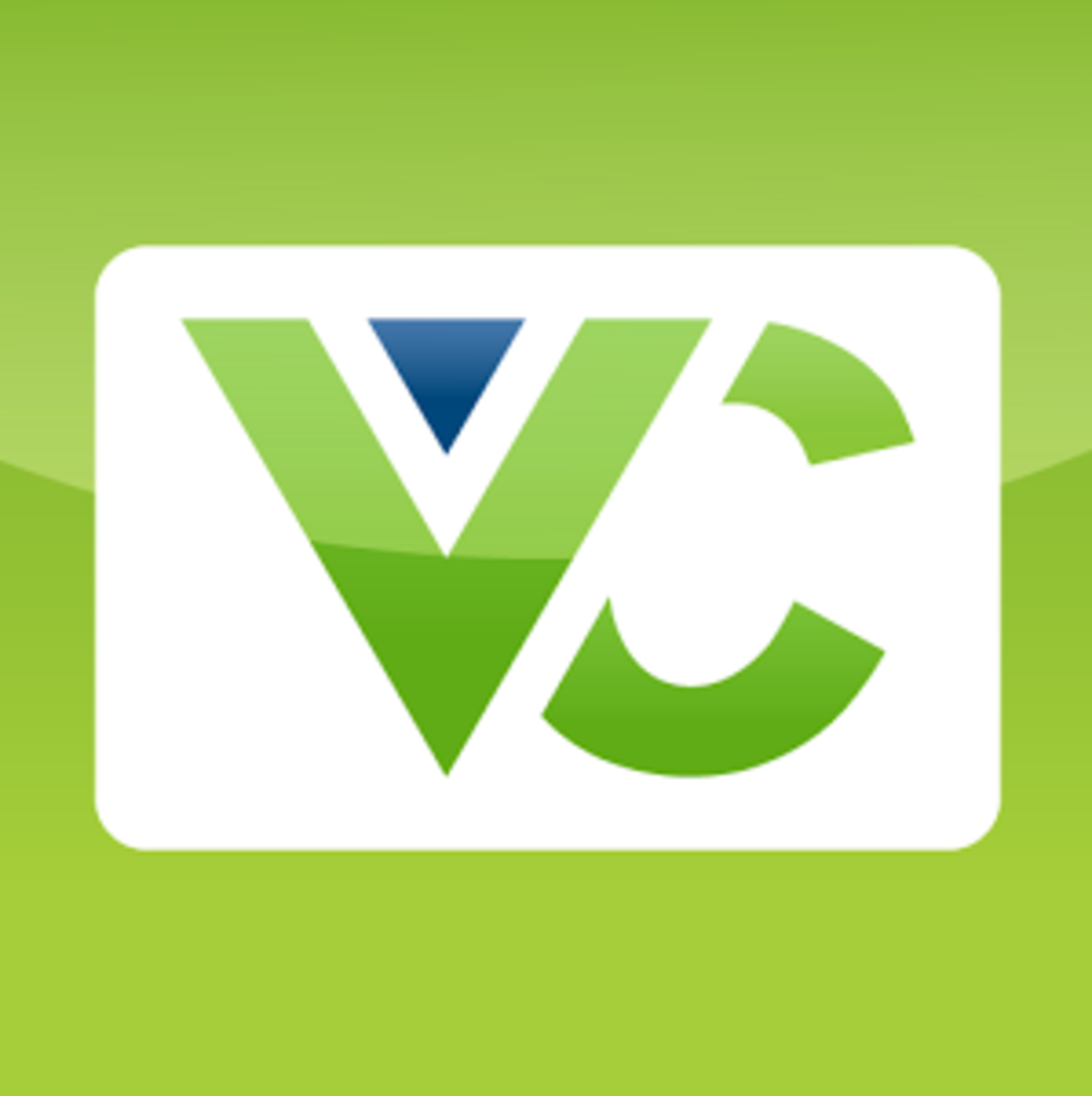 vcpay