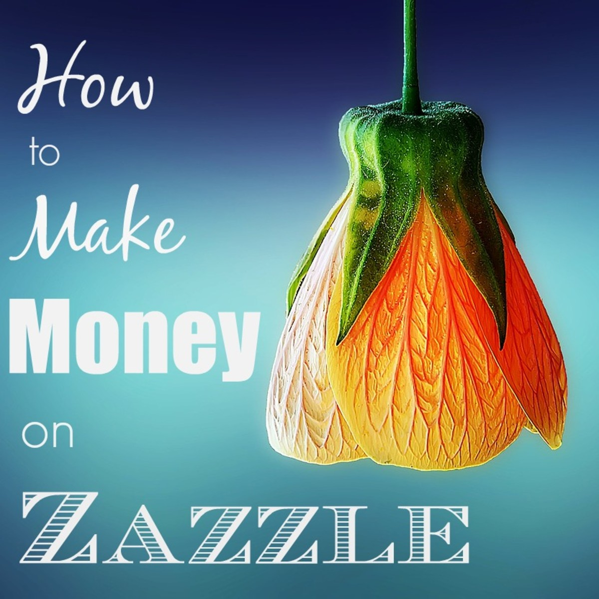 How to Make Money on Zazzle: 12 Easy Tips