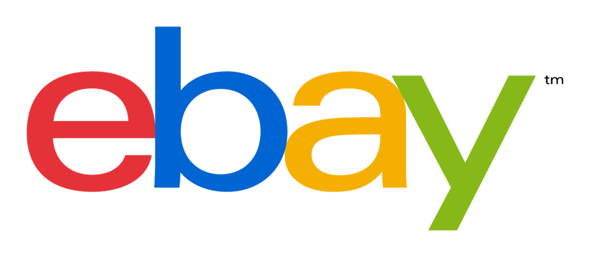 Make Money Selling Your Stuff on eBay
