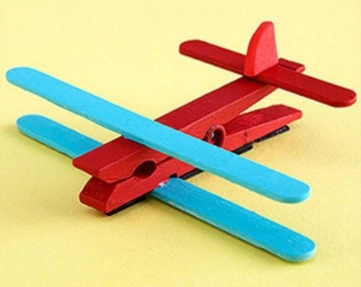 40 Fabulous Fun /& Useful Things for Kids to Make Woodworking for Kids