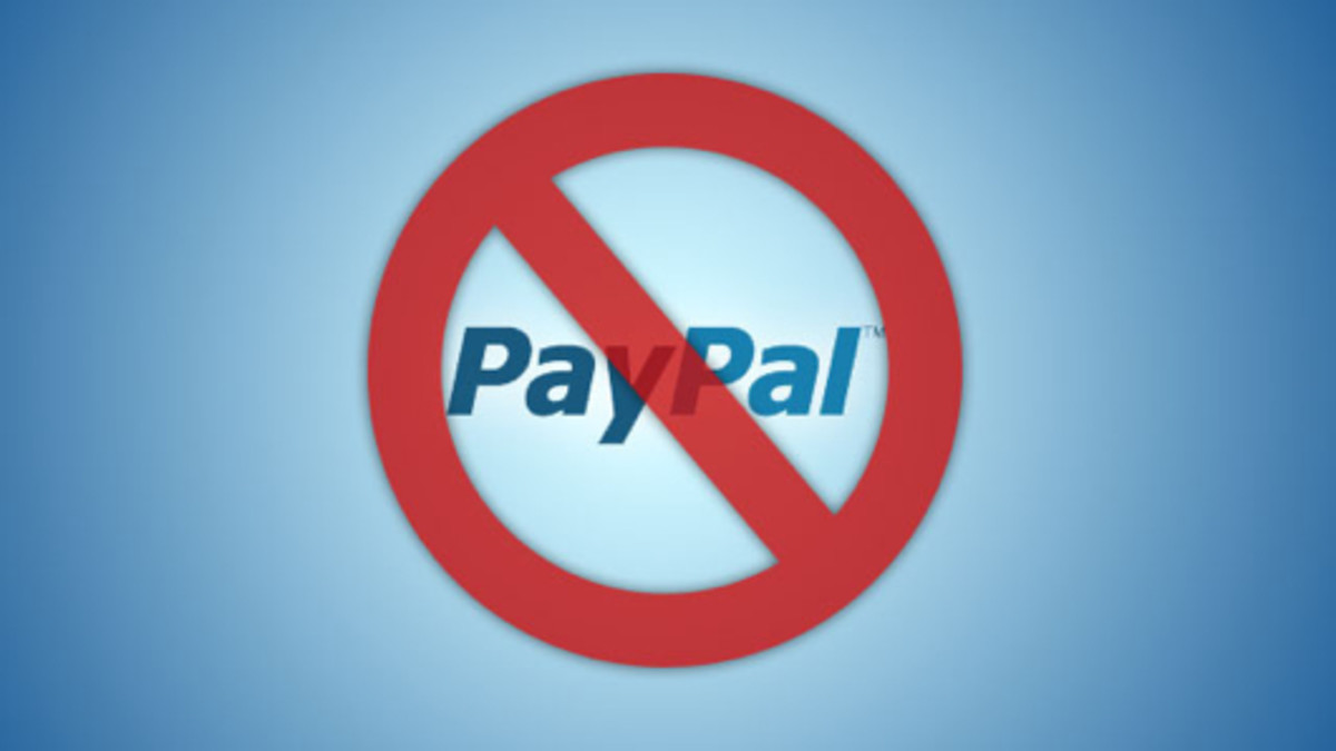 Ebay Mastercard Login >> How To Buy On Ebay Without Paypal Toughnickel