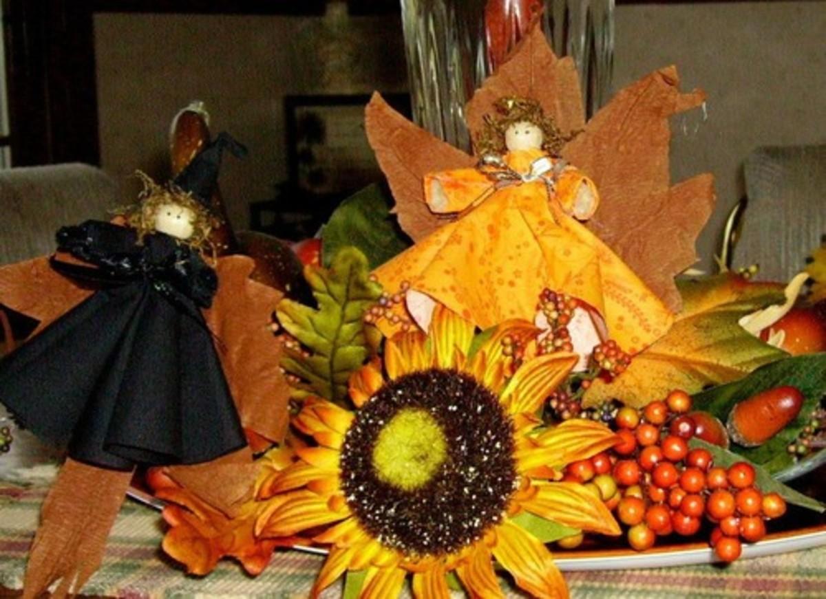 how-to-make-halloween-picks