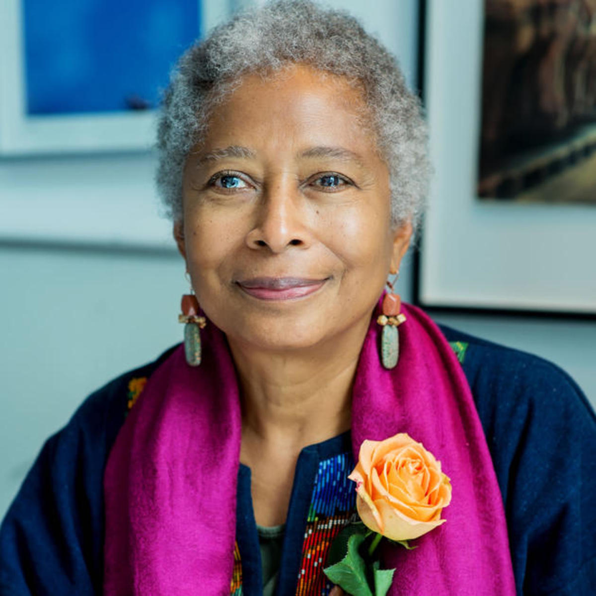 "... literary analysis of ""everyday use""by alice walker at EssayPedia.com"