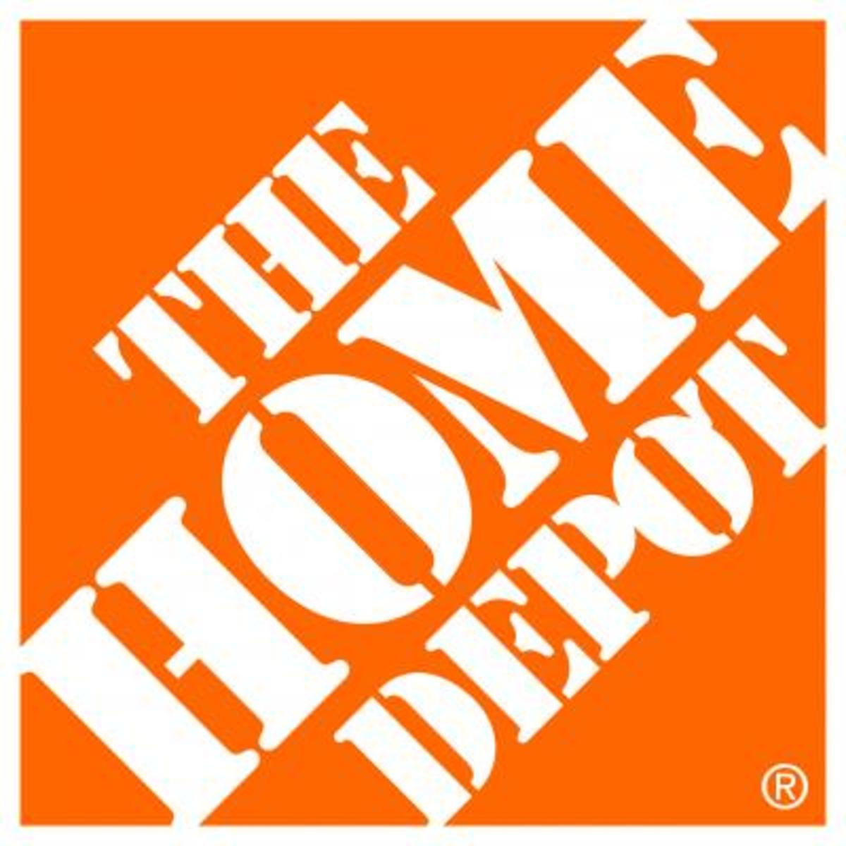 Why You Should Work at The Home Depot