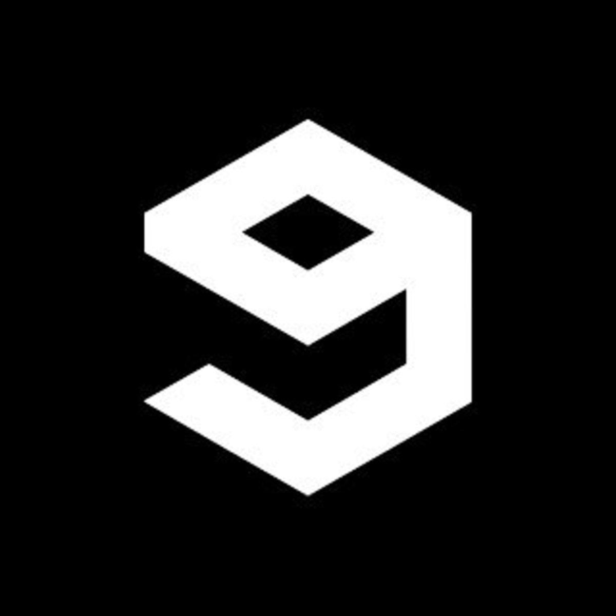 9gag-alternatives-websites-like-9gag