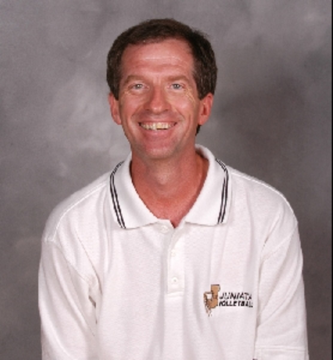 Larry Bock