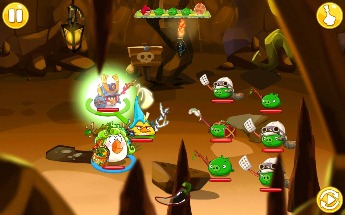 13-angry-birds-epic-tips-and-tricks