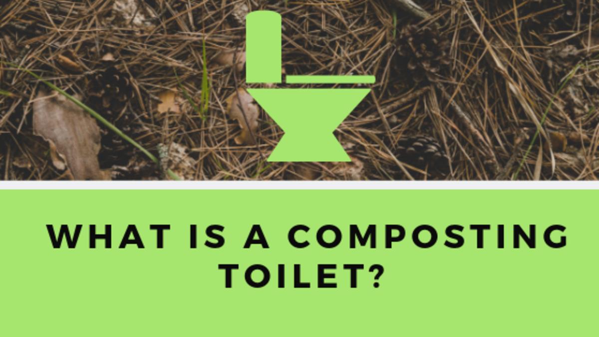 waterless-toilets