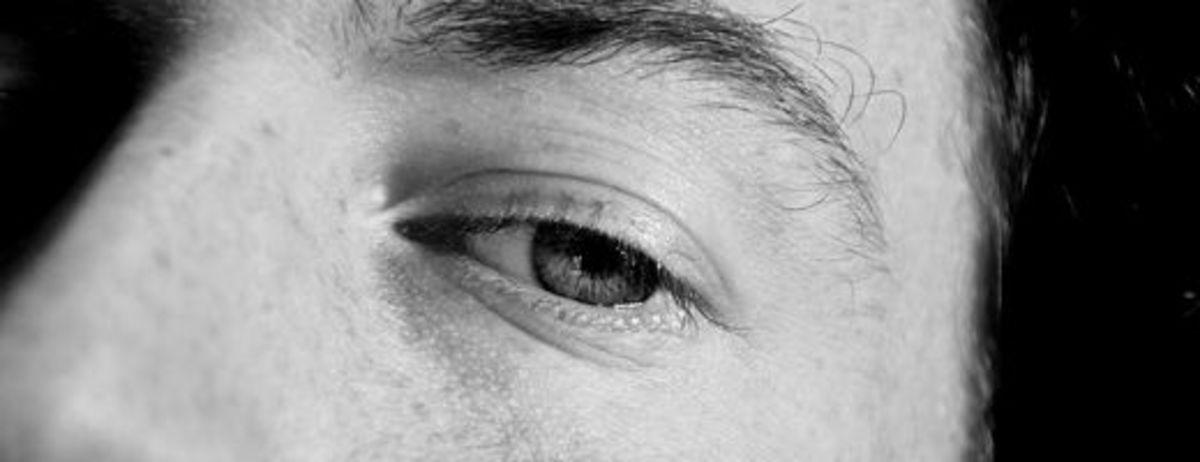 Top 10 Eye Creams For Men