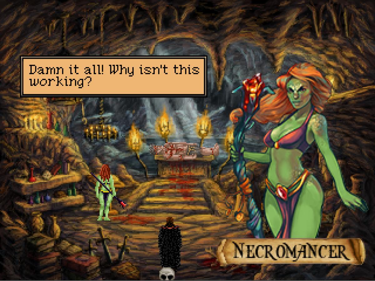 quest-for-infamy-walkthrough-act-one-sorceror-necromancer-quest