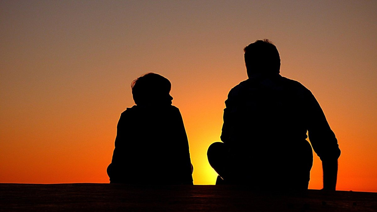 12 Best Songs to Honor Father and Son Relationships | Spinditty