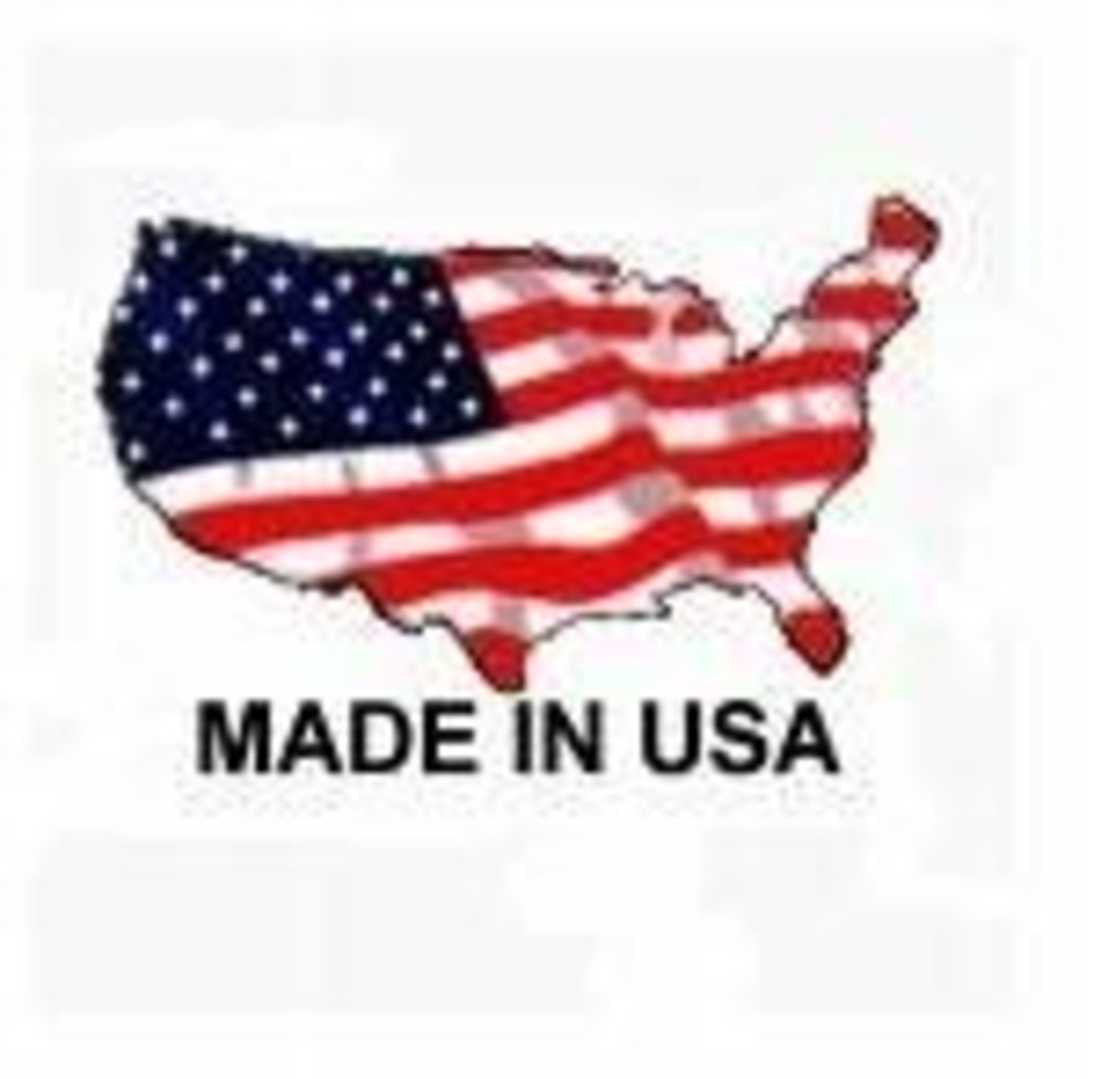 Ceramic Heaters Made in the USA