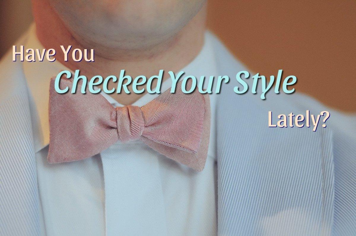 best-style-for-older-men