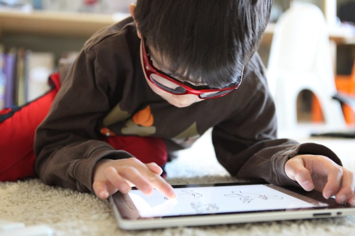 Best Free Reading Apps for Kids in 2021