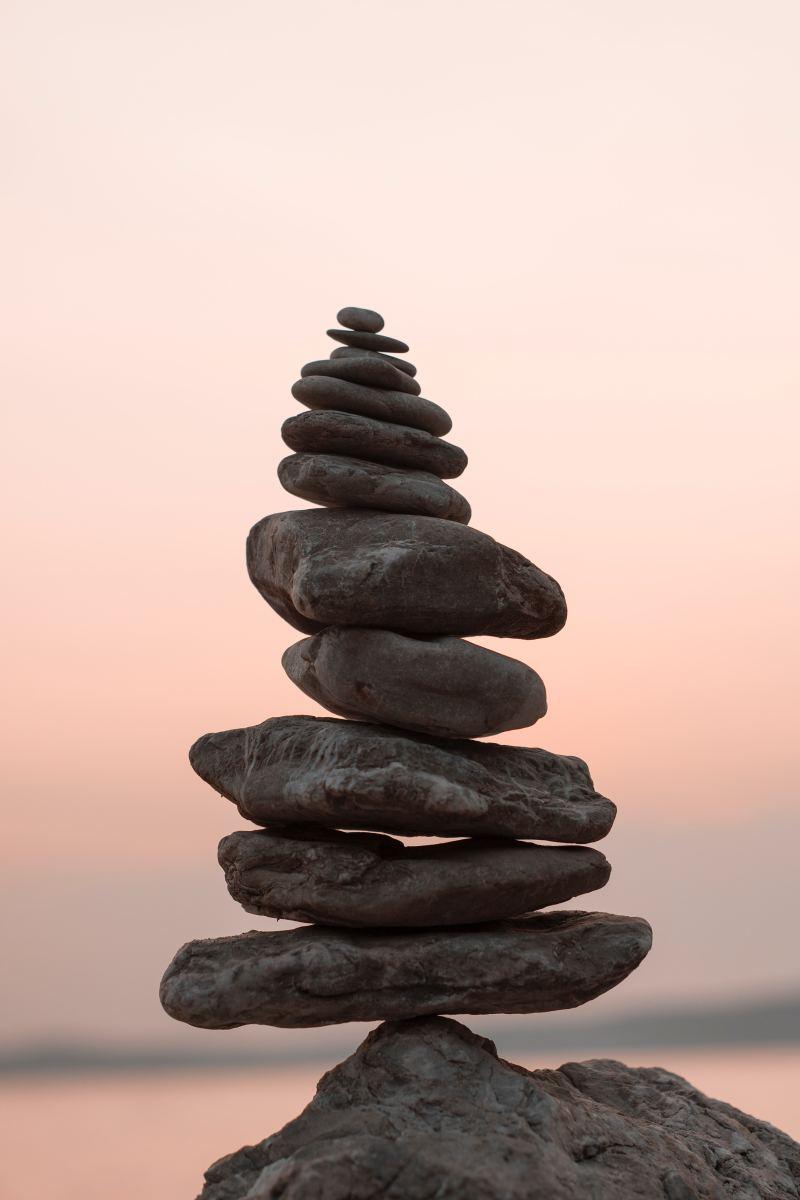 Meditation Isn't for Me, but I Do It Regardless