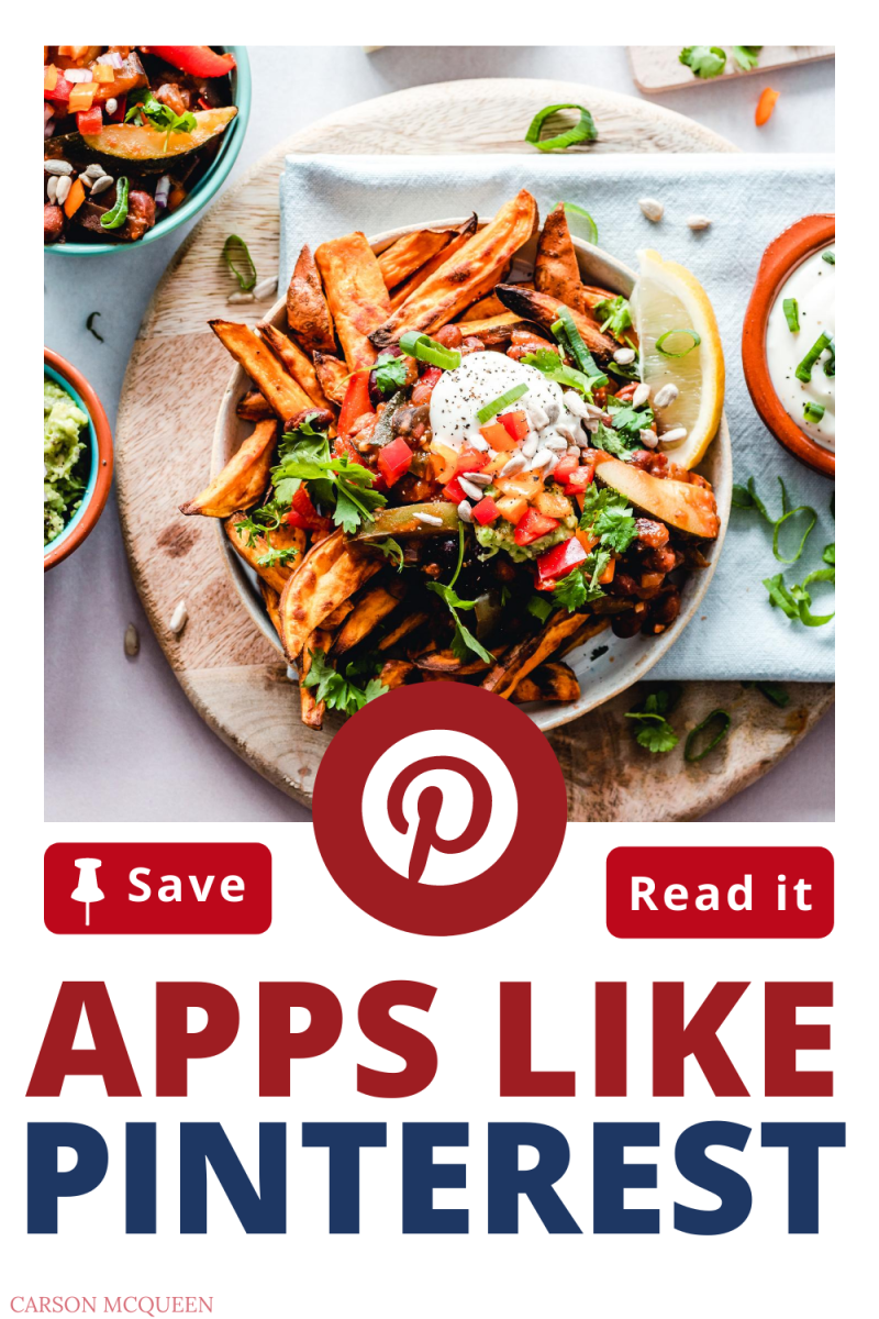 apps-like-pinterest