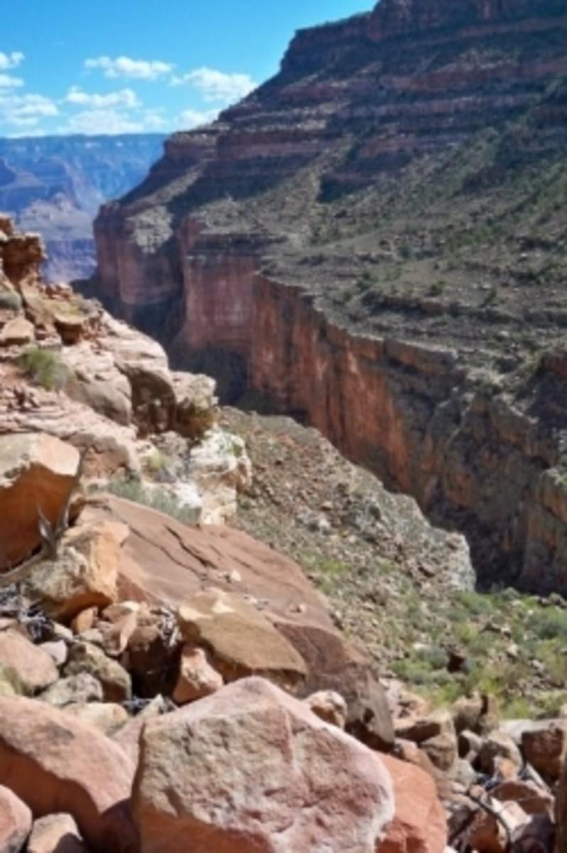 grand-canyon-south-bass-trail