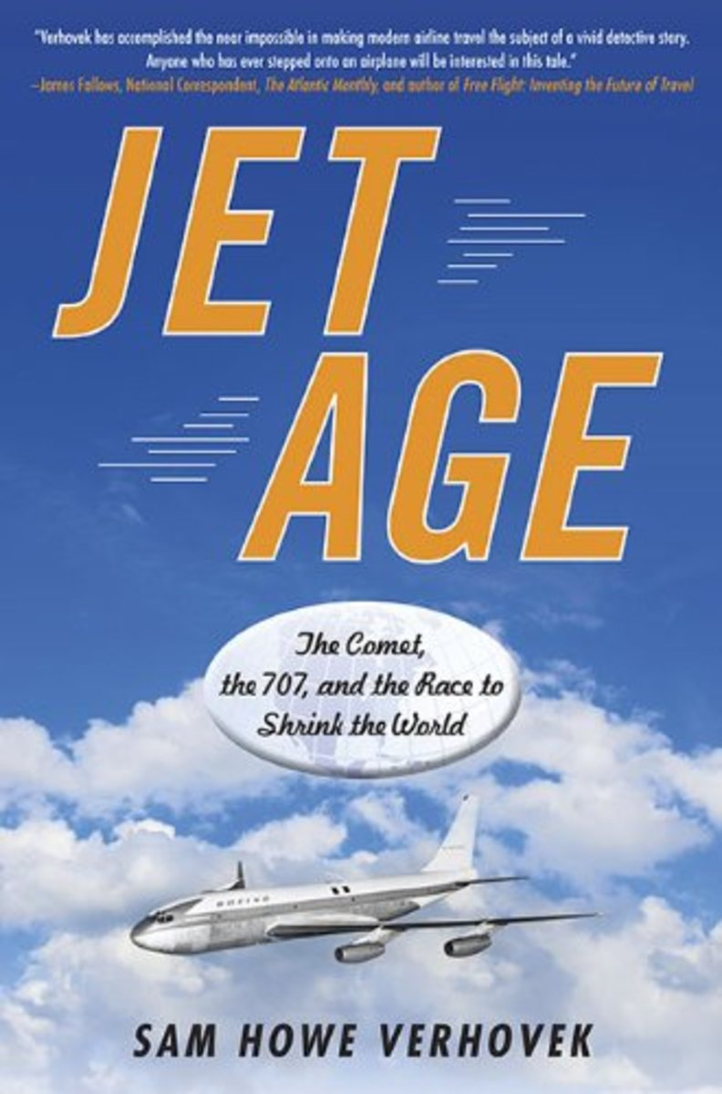 jet-age-book-review