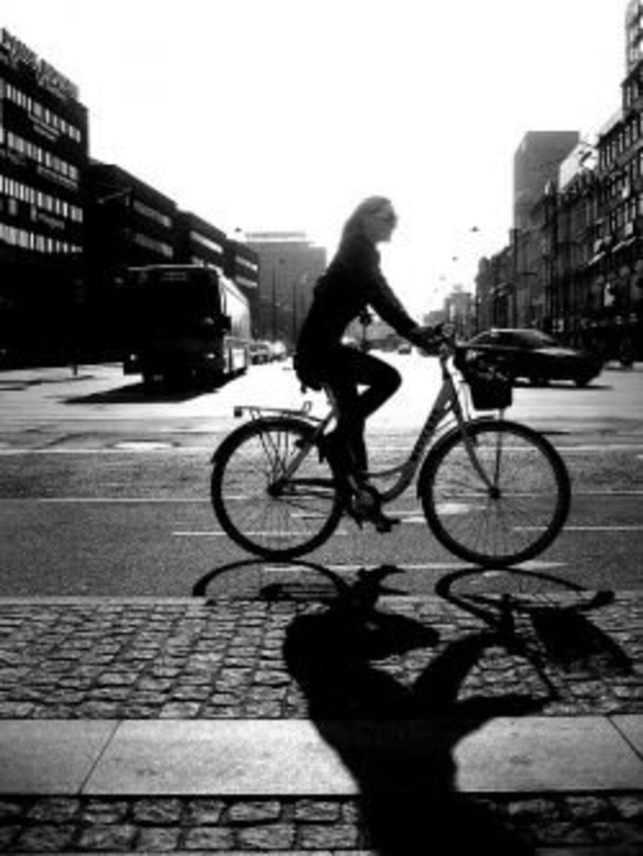 Top 5 Cheap City Bikes for 2019: Good Urban Environment Rides