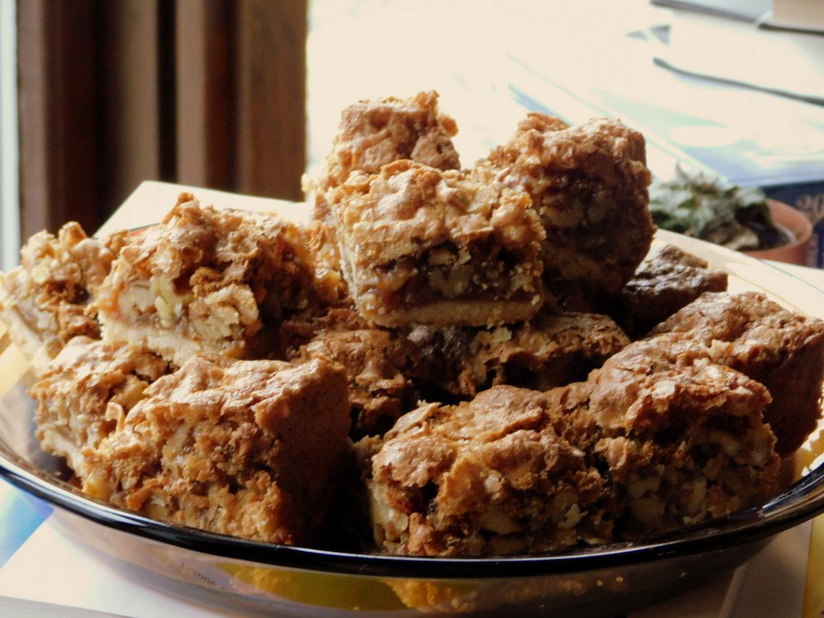 dream-bars-cookie-recipe