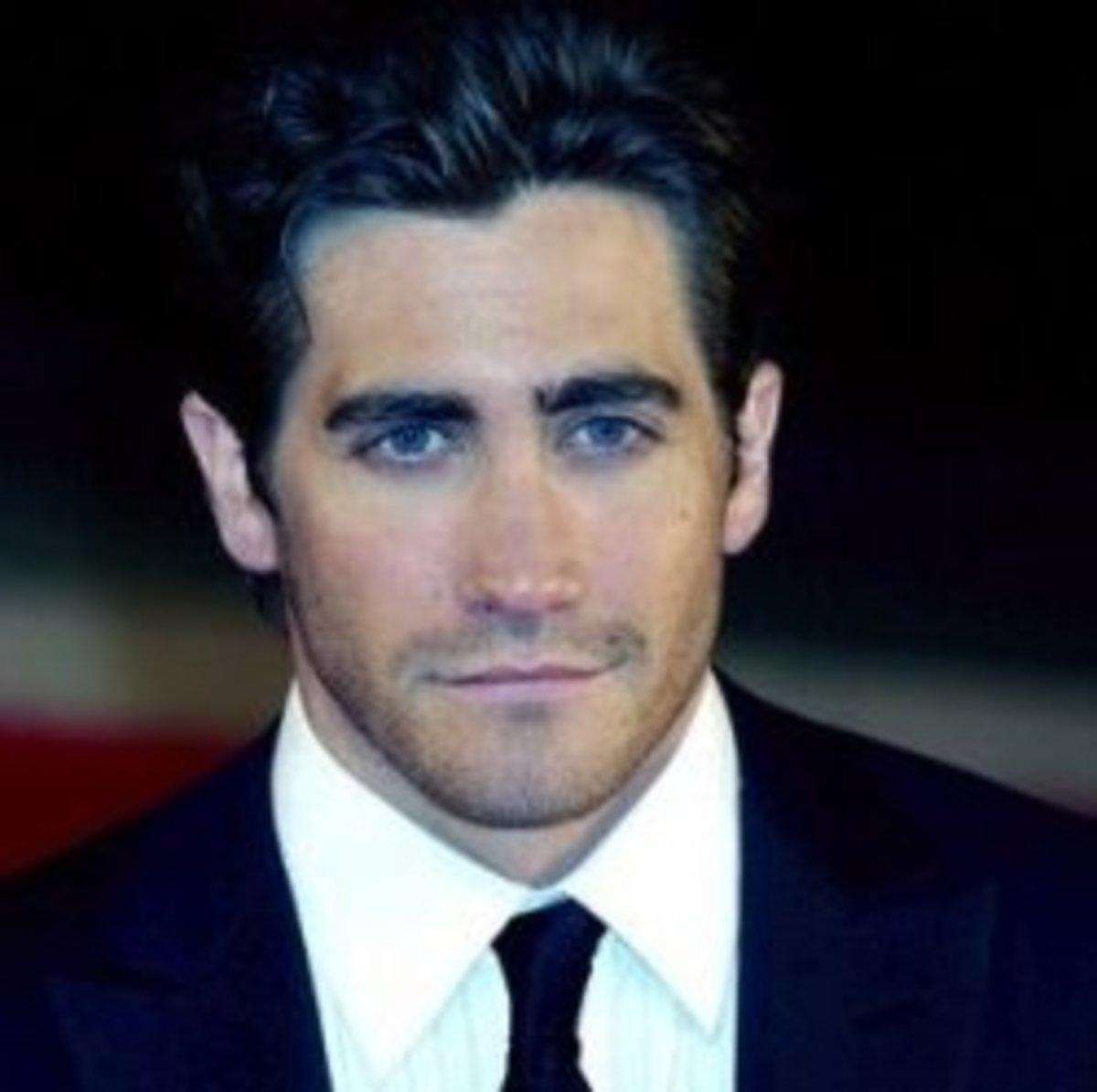Ten Best Jake Gyllenhaal Movies