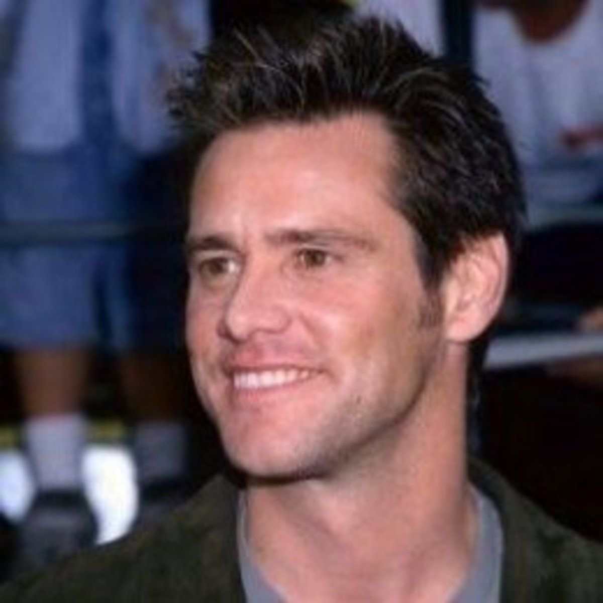 11 Best Jim Carrey Movies