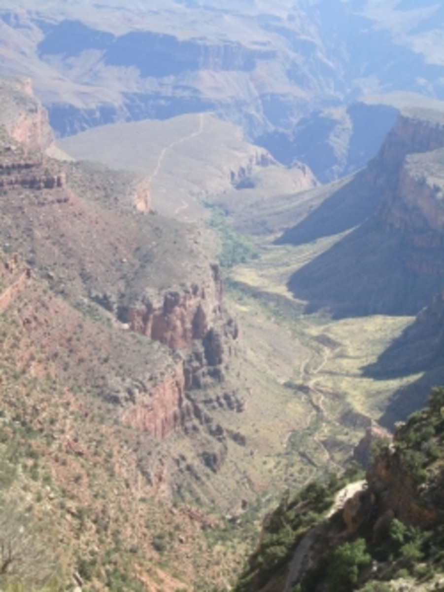 grand-canyon-photos-2