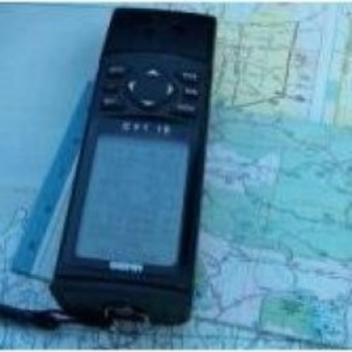 How to Use a Gps: Coordinate Systems and Datums