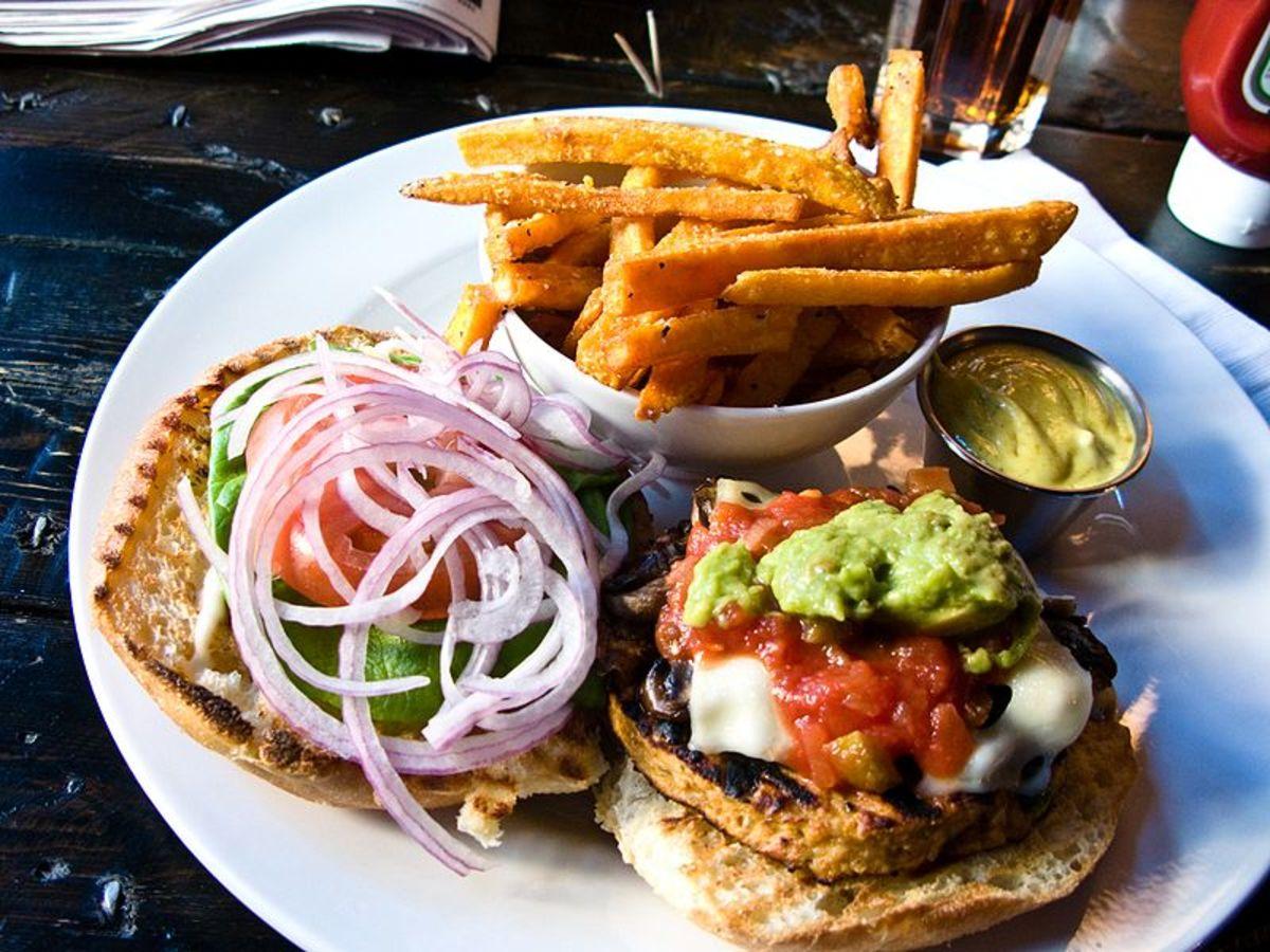 Flagstaff, Arizona Restaurants Reviews