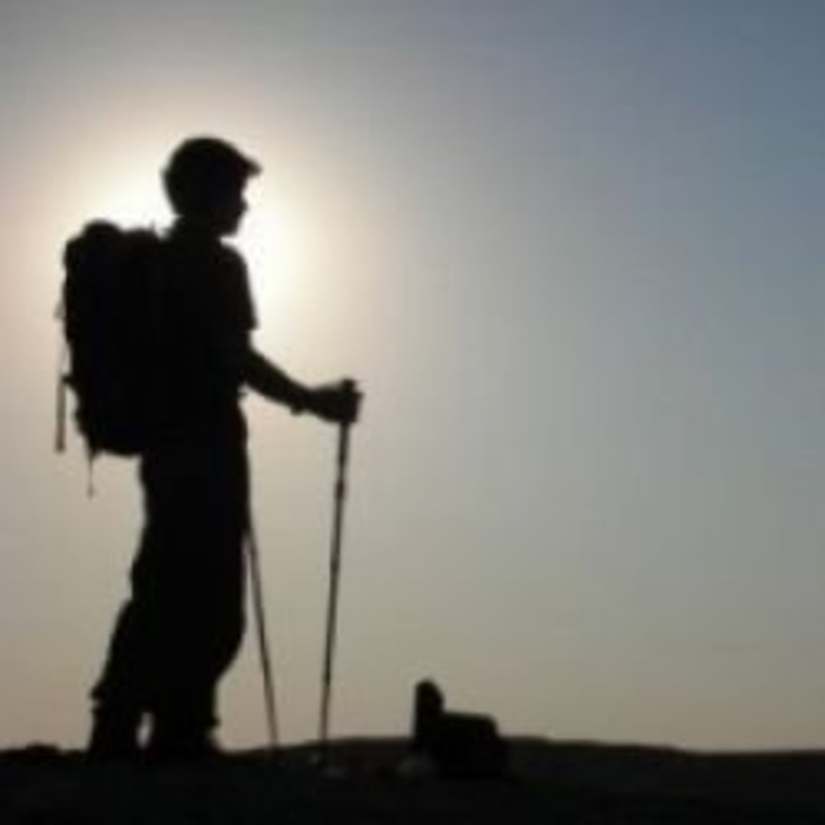 Hiking Alone: Is It Foolish Or Perfectly Fine?