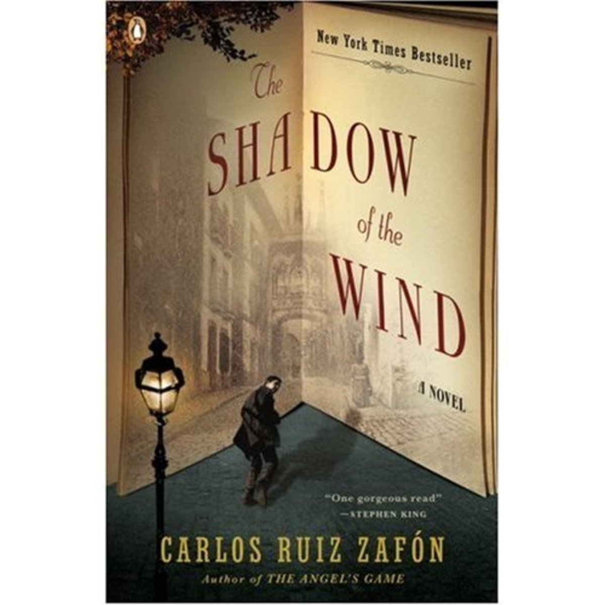 the-shadow-of-the-wind-review