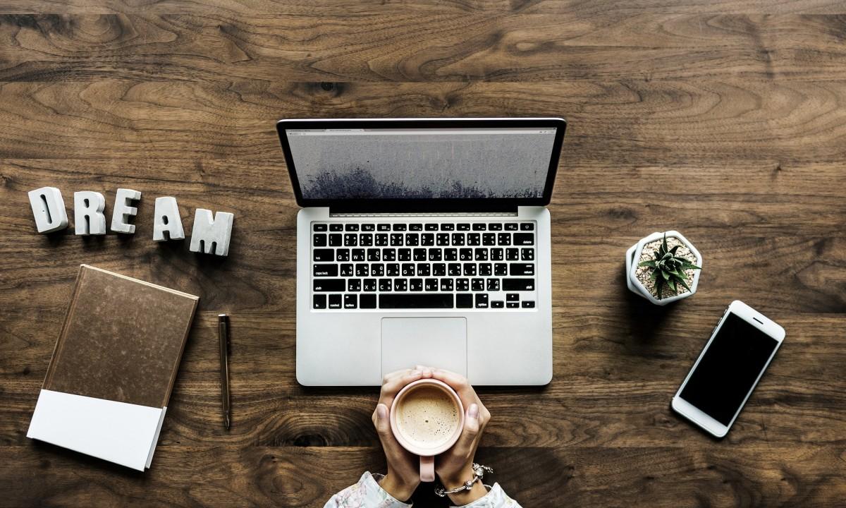inspiration - Top 10 Interior Design Blogs