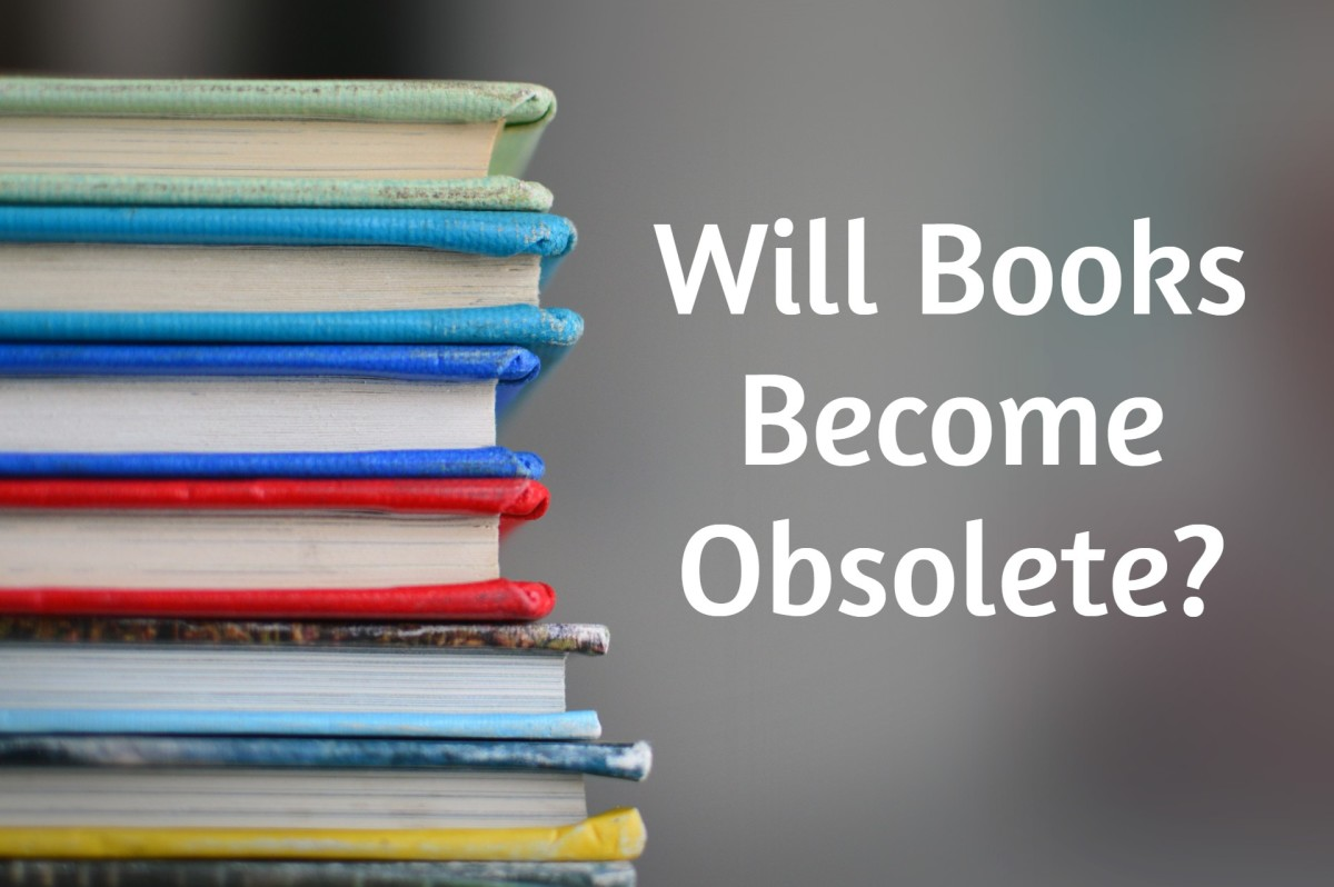 books-obsolete-books-disappear