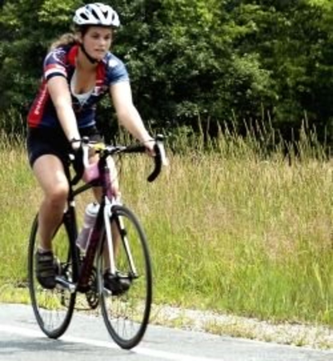 Top Five Best Cheap Road Bikes Online - Getting a Good Deal Online